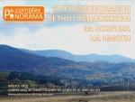 Пет промоционални летни предложения за покупка на имоти